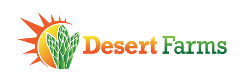 Desert Farms