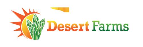Desert Farms